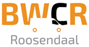 bwcr-roosendaal